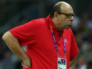 Tunisian-basketball-coach-Adel-Tlatli.-Getty-Images